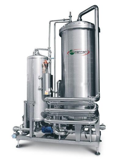 karbonizatorius